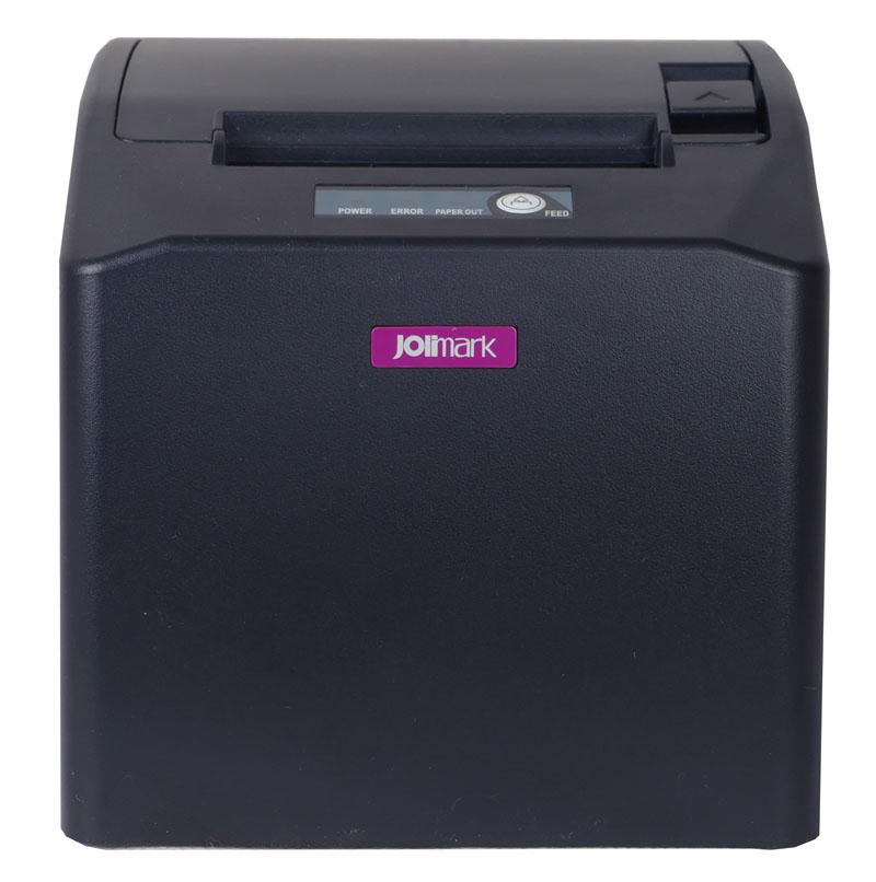 Jolimark TP850 Termal Fiş Yazıcı