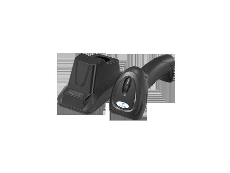 Posiness PS-70 2D Kablosuz Bluetooth Lazer Barkod Okuyucu